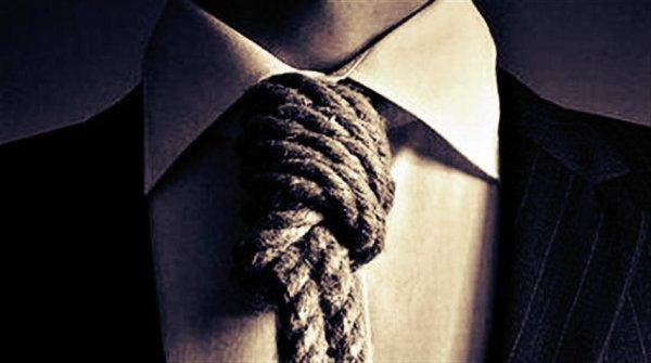 accoltellato-verona-suicidio-tuttacronaca