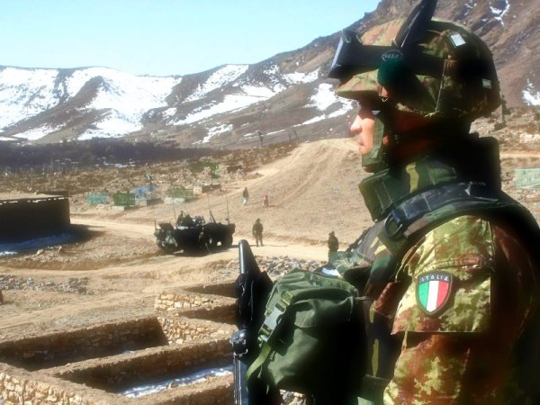 afghanistan-militariitaliani-tuttacronaca