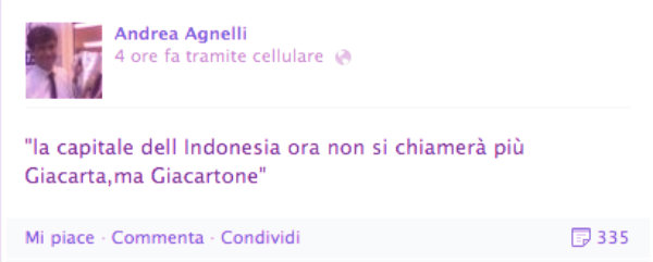 agnelli-tuttacronaca