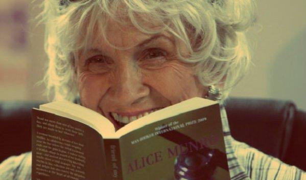 Alice-Munro-nobel-tuttacronaca