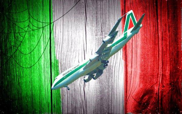alitalia-aereo-colaninno-tuttacronaca