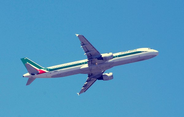 Alitalia-air-france-tuttacronaca