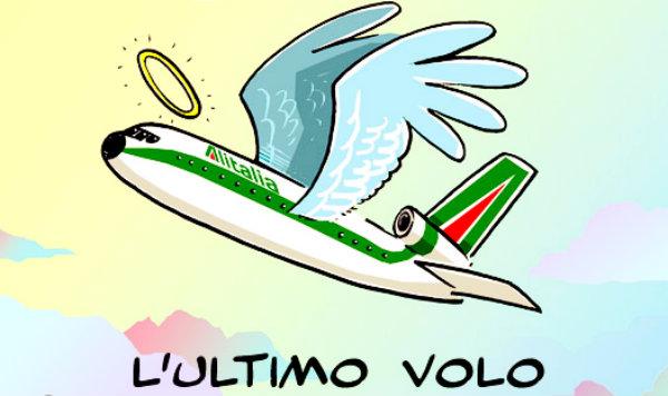 alitalia-caduta-libera-tuttacronaca-passo-falso