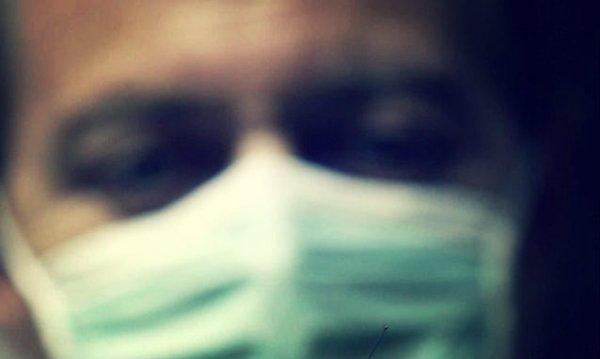 Allarme-meningite-perugino-tuttacronaca