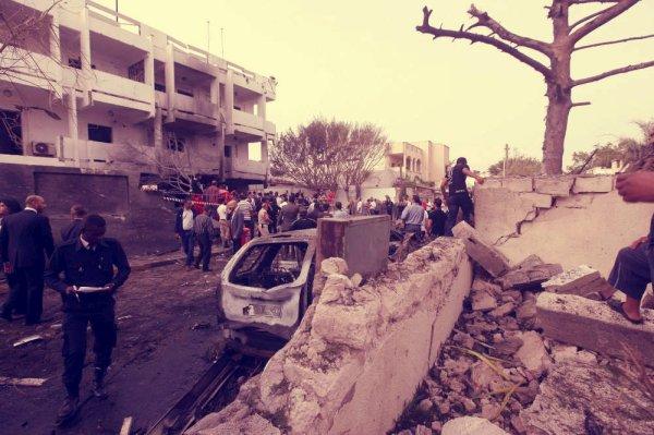 ambasciata-russa-siria-tuttacronaca