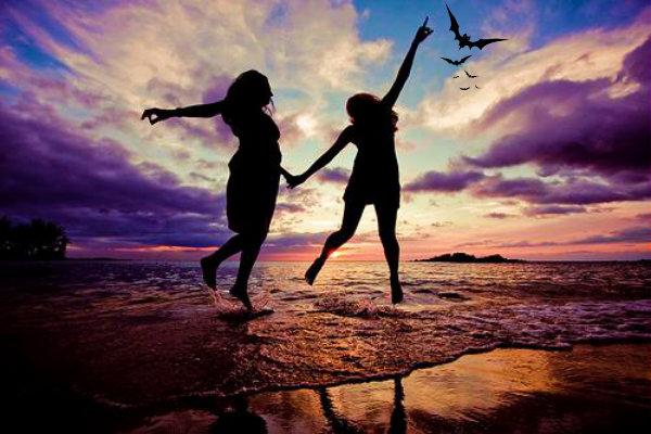 amicizia-tuttacronaca