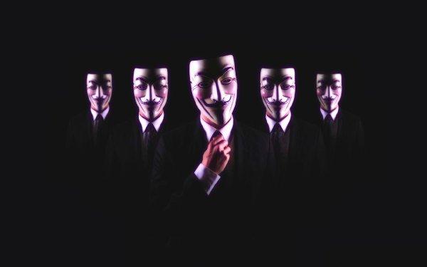 anonymous-hacker-piemonte-tuttacronaca