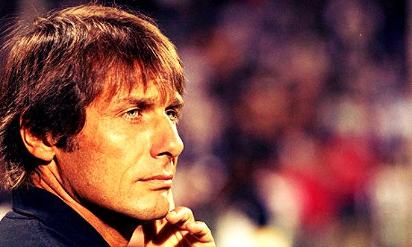 Antonio-Conte-giocatori-tuttacronaca