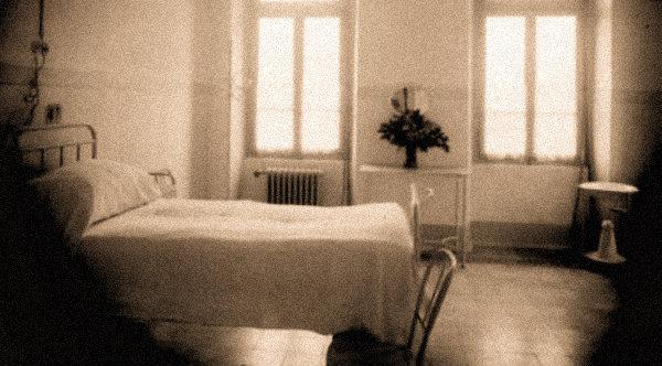 anziana-cade-letto-ospedale-tuttacronaca