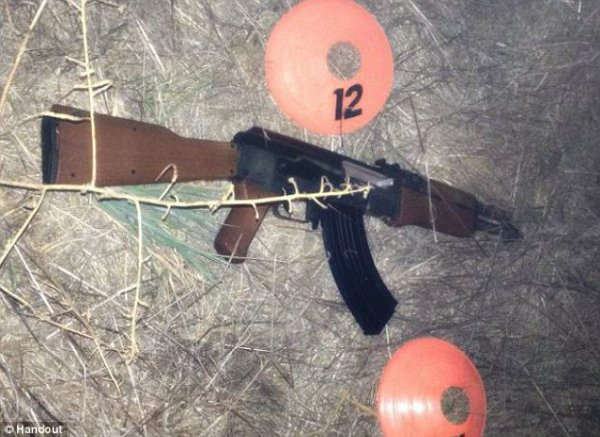arma-giocattolo-tuttacronaca