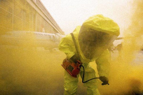 armi-chimiche-distruzione-siria-tuttacronaca