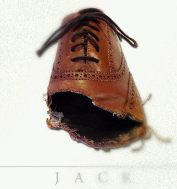 arte-jack-scarpa-tuttacronaca