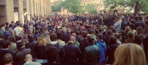 assemblea-iuav-tuttacronaca