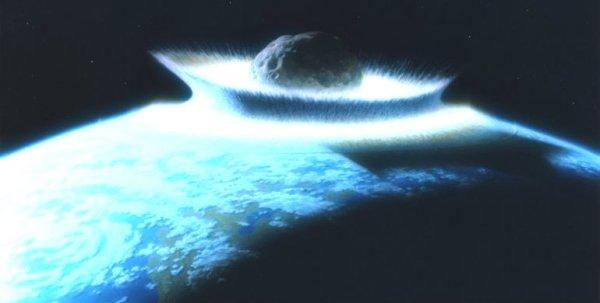 asteroid-tuttacronaca