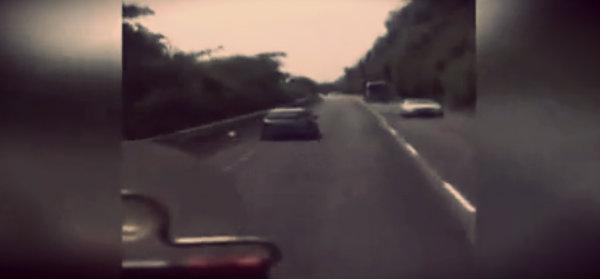 autista-camion-salva-anziano-tuttacronaca