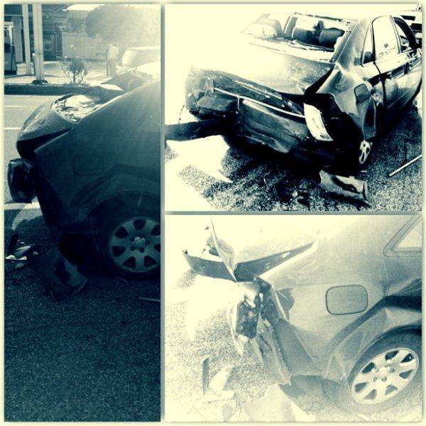 auto-tony-maiello-tuttacronaca-incidente-stradale