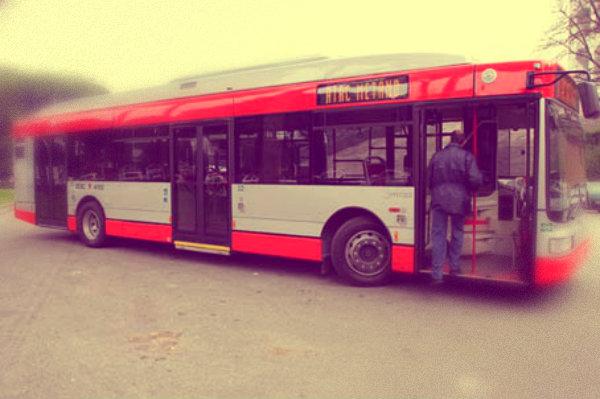 autobus-tuttacronaca-atac