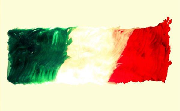 bandiera_italiana_tuttacronaca