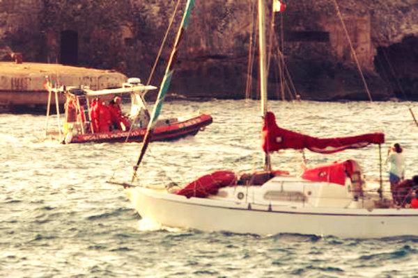barca-marcello-nizza-tuttacronaca