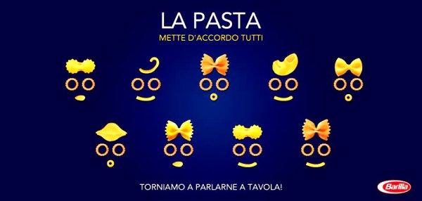 barilla-pasta-spot-scuse-guido-tuttacronaca