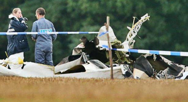 belgio-incidente-aereo-tuttacronaca