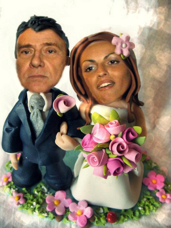 berlusconi-pascale-matrimonio-tuttacronaca