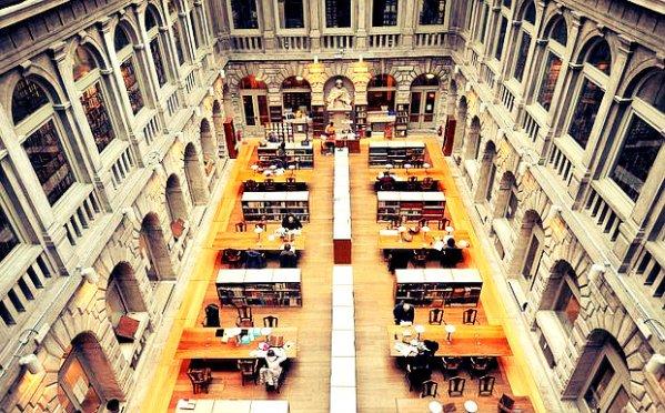 biblioteca-marciana-tuttacronaca