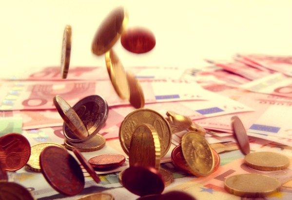 bilancio-tuttacronaca