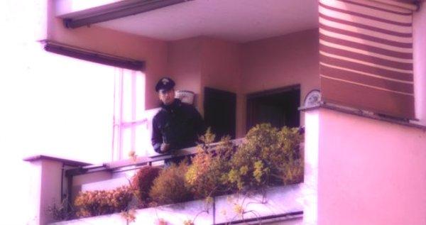 bimba-terrazza-tuttacronaca