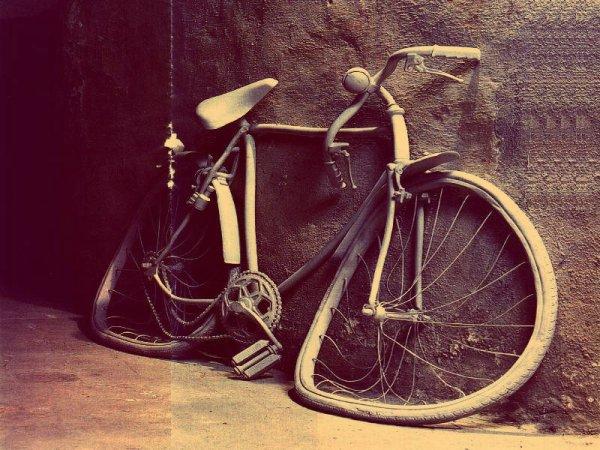bimbo-morto-bici-tuttacronaca