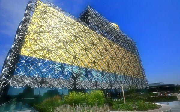 Birmingham_Library_tuttacronaca