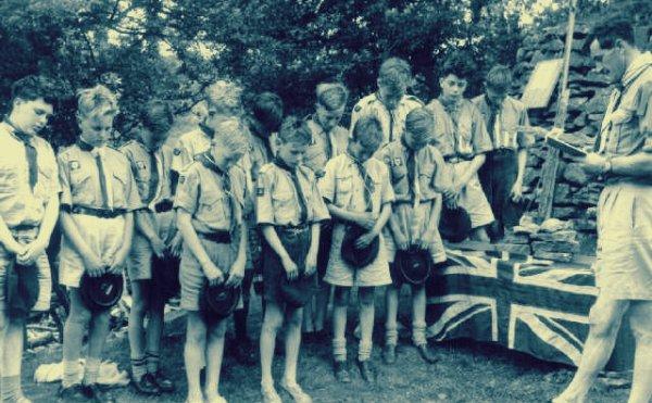 boyscout-atei-tuttacronaca