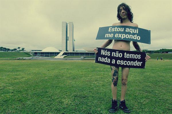 brasile-tuttacronaca