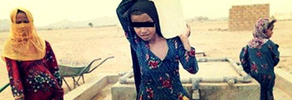 brucia-figlia-yemen-tuttacronaca