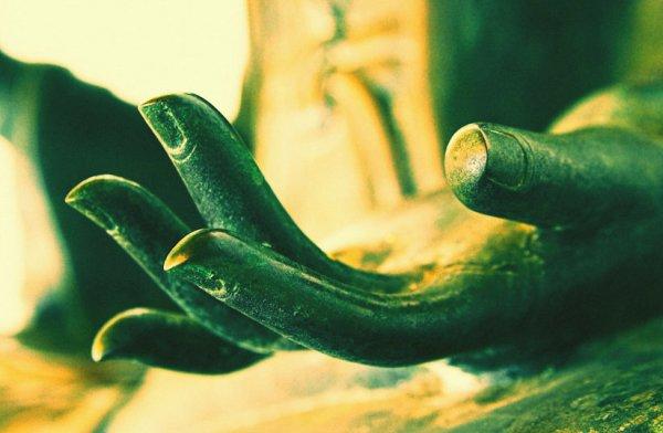 Buddhist_Symbols-zen-tuttacronaca-catello-romano