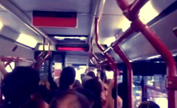 bus-roma-tuttacronaca