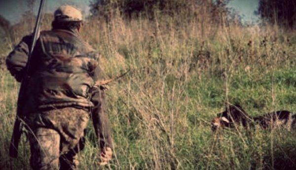 cacciatore-ucciso-tuttacronaca