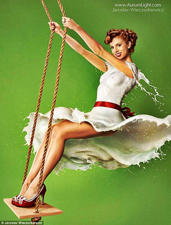 Calendario-modelle-latte-tuttacronaca