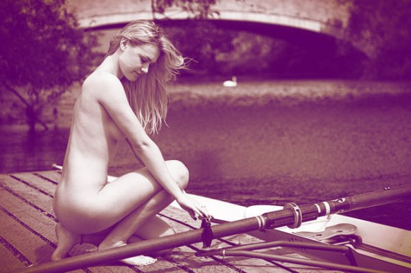 calendario-ragazze-nude-tuttacronaca