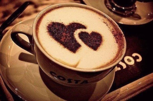 cappuccino-guinness-tuttacronaca
