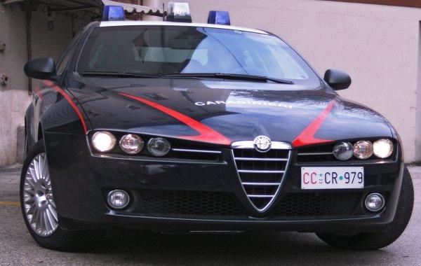 carabinieri-pscina-omicidio-duplice-marsica-tuttacronaca