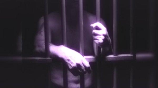 carcere-legge-tuttacronaca