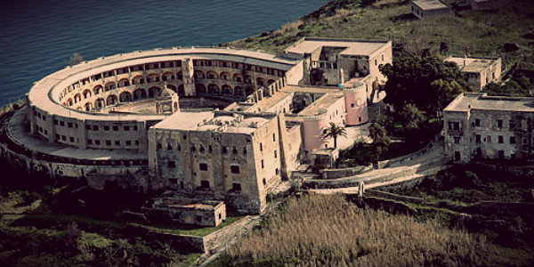 carcere-santostefano-tuttacronaca
