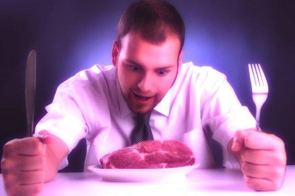 carne-rossa-tuttacronaca