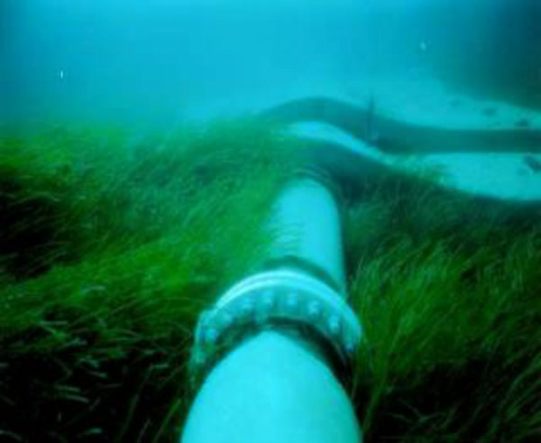cavi-sottomarini-datagate-italia-tuttacronaca