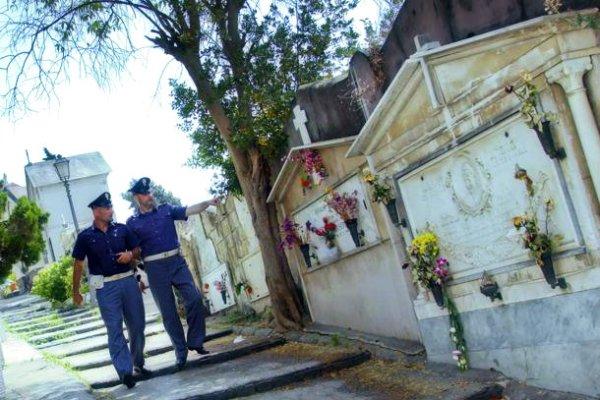 cimitero-pomigliano-d'arco-tuttacronaca