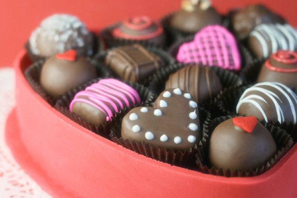 cioccolato-tuttacronaca