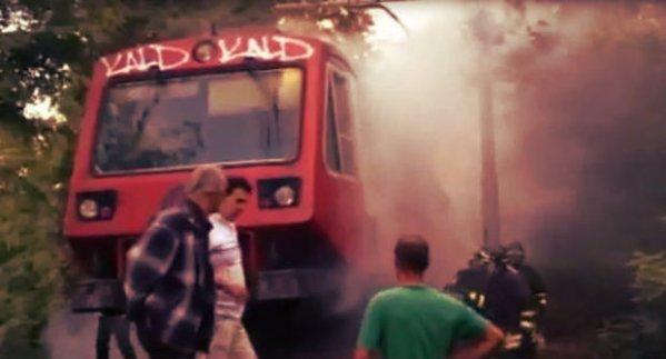 circumvesuviana-incendio-tuttacronaca