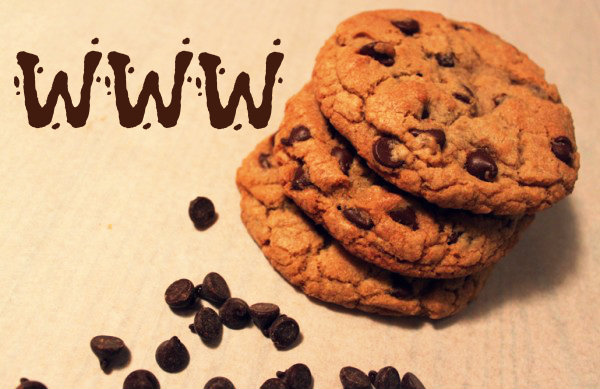 cookies-tuttacronaca