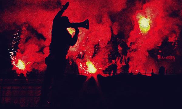 cori-stadio-tuttacronaca